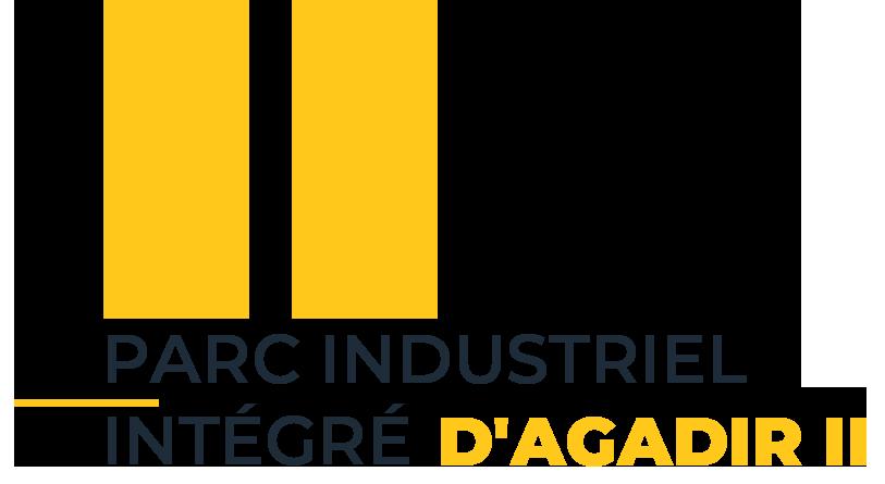 Parc Industriel Intégré 2 - (PIIA2)