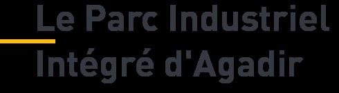 Parc Industriel Intégré - (PIIA)