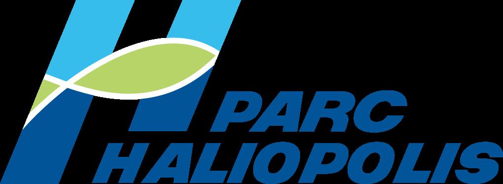 Haliopolis