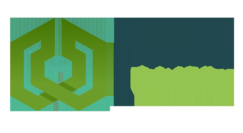 Parc Industriel Ouled Teïma